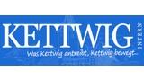 Kettwig Intern